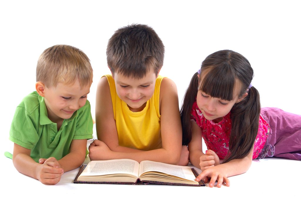 Write my essay on reading books for kids