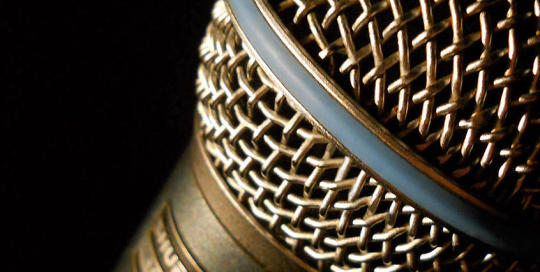 microphone-closeup--william-kaluta-photography-william-kaluta-
